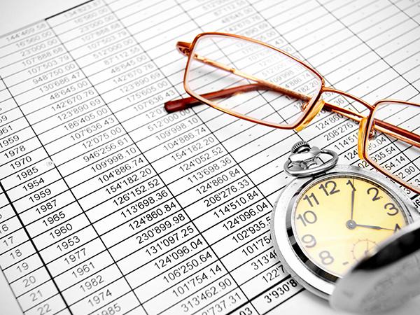 Detrazioni fiscali e agevolazioni IVA