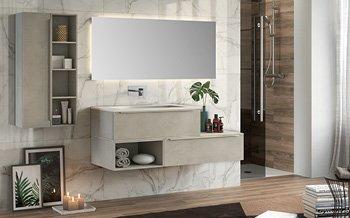 Guide alla scelta e all 39 installazione iperceramica - Configuratore 3d bagno ...