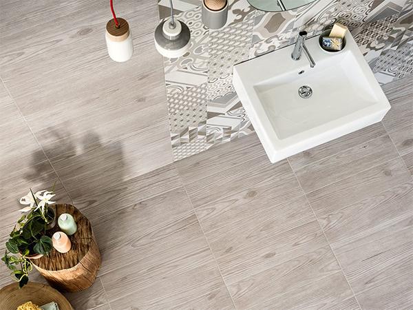Pulizia e manutenzione dei pavimenti: quali prodotti utilizzare