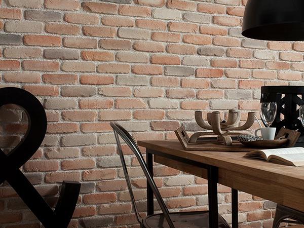 Tipi di pietra ricostruita, caratteristiche, posa e manutenzione