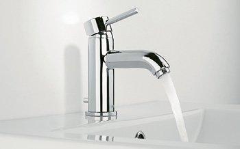 Tipi di rubinetti: come installarli e manutenerli