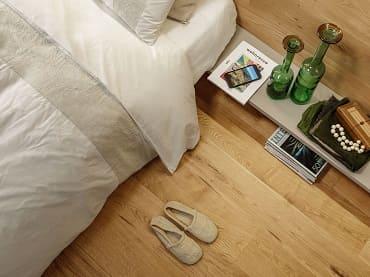 Piastrelle pavimenti rivestimenti ceramiche e arredobagno