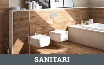 Piastrelle pavimenti rivestimenti ceramiche e - Piastrelle bagno catania ...