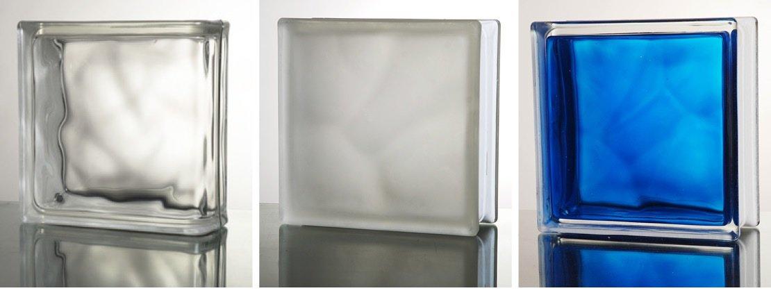 Guida al vetromattone iperceramica - Tagliare vetro finestra ...
