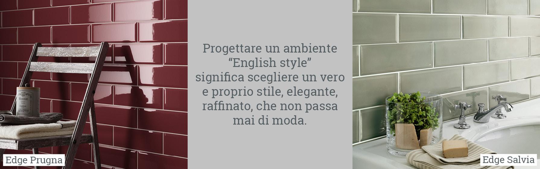 Lavandino Bagno In Inglese.Piastrelle Bagno Stile Inglese Stunning With Piastrelle Bagno Stile