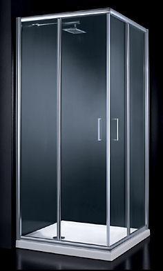 Pannelli chiusura doccia iperceramica for Pannelli rivestimento doccia
