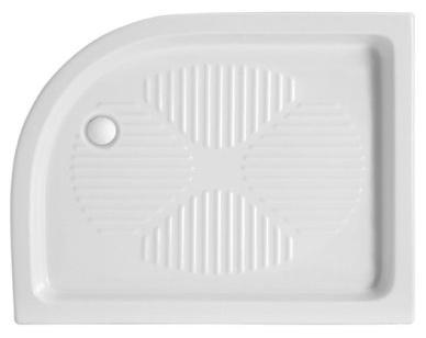Dimensioni piatto doccia iperceramica - Dimensioni piatto doccia rettangolare ...