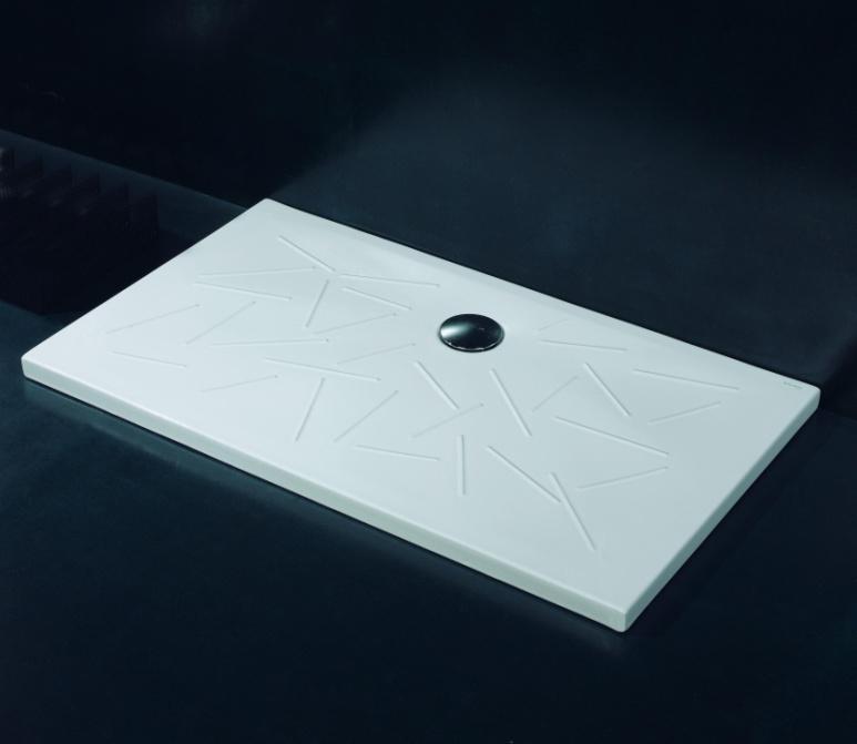 Dimensioni piatto doccia iperceramica - Piatto doccia piccole dimensioni ...