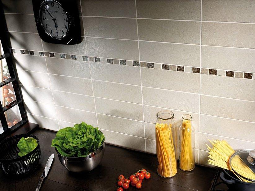 Awesome Catalogo Piastrelle Cucina Gallery - Home Interior Ideas ...