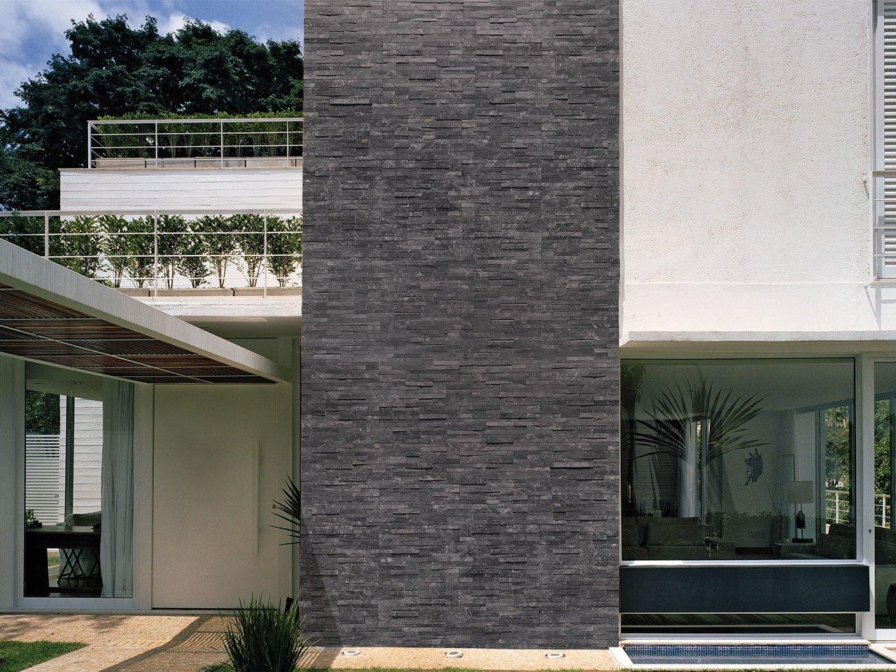 ... pietra  Rivestimenti in pietra naturale  RIVESTIMENTO IN PIETRA