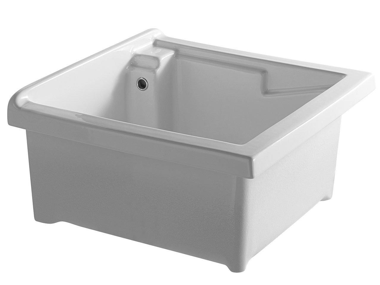 Mobili Componibili Per Lavanderia: Mobili lavanderia. Mobili per ...
