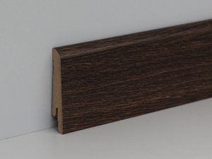 BATT P050205 ROVERE BROWN L. 2,4 MDF