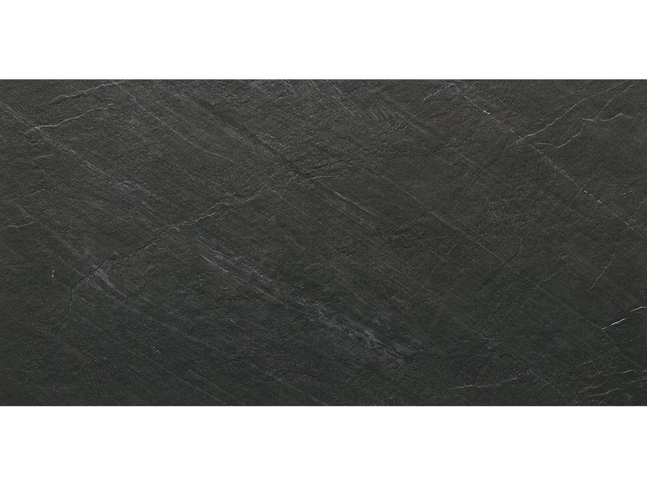 Piastrelle flottanti per esterni images pavimenti