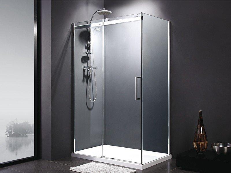 Forum box doccia f p oxo2 chi lo conosce for Cabine doccia prezzi
