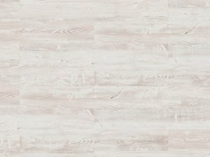CASCINA PINE MF4630 1 STRIP