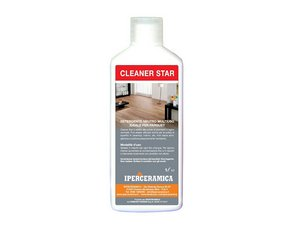 CLEANER STAR 1LT *CHIMIVER*