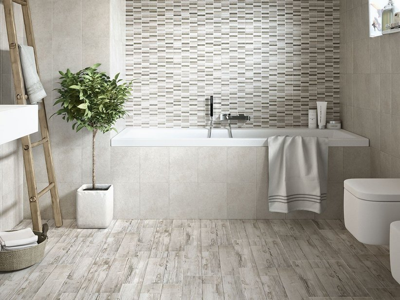 Porcelain Tile Country Iperceramica