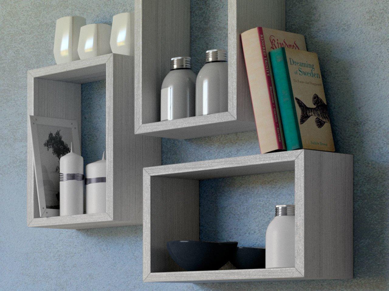 Mobili per bagno offerte roma design casa creativa e for Offerta mobili bagno sospesi