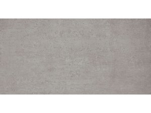 DISTRICT GRIGIO R2GU RETT 60X120