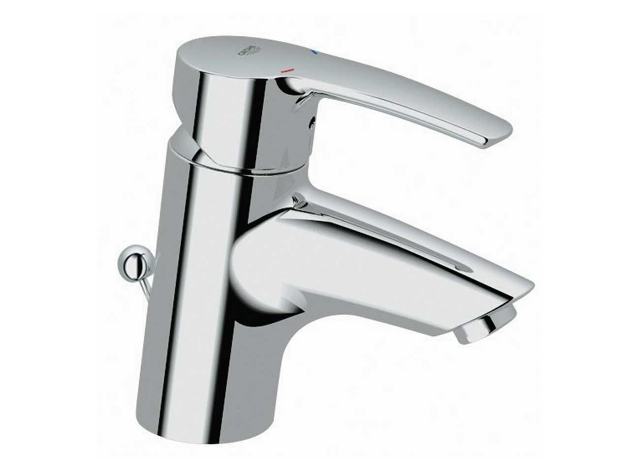 Prezzi Miscelatore Vasca Da Bagno Grohe : Grohe rubinetteria bagno prezzi design per la casa moderna
