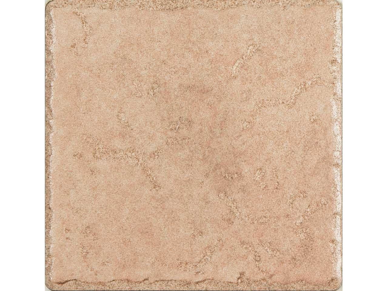 Piastrelle pavimento esterno gres 1a scelta 15 x 15 giada bianco giada rosa ebay - Piastrelle seconda scelta ...