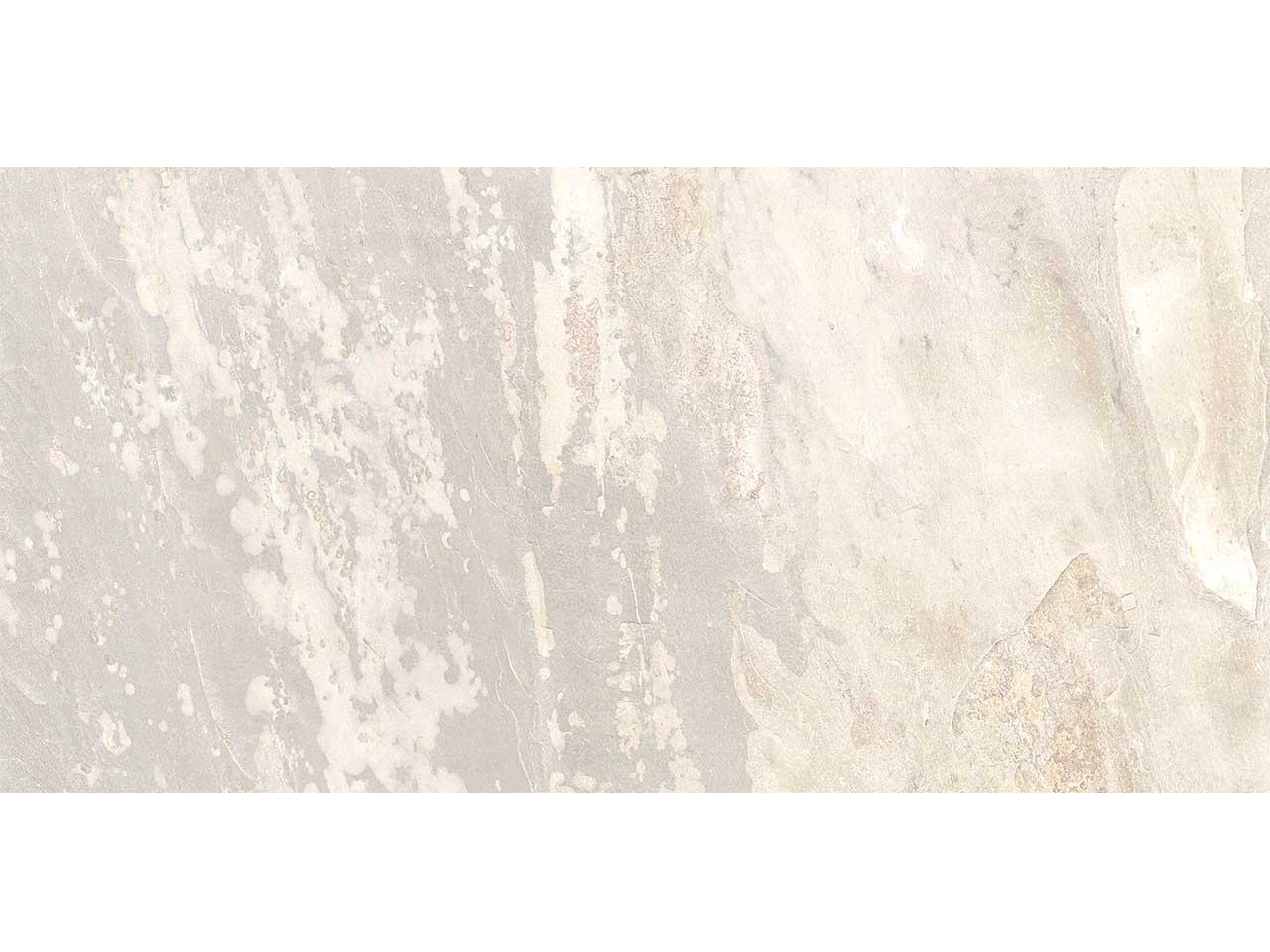 Bengal winter 30x60 4 iperceramica for Gres porcellanato immagini
