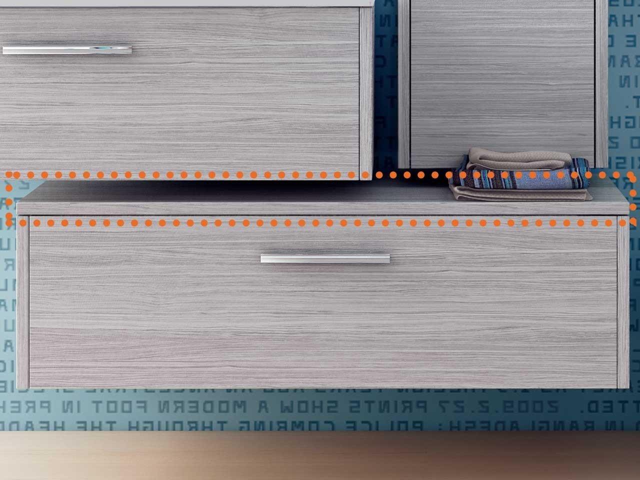 mobili moderni economici on line ~ dragtime for . - Arredo Bagno Offerte On Line