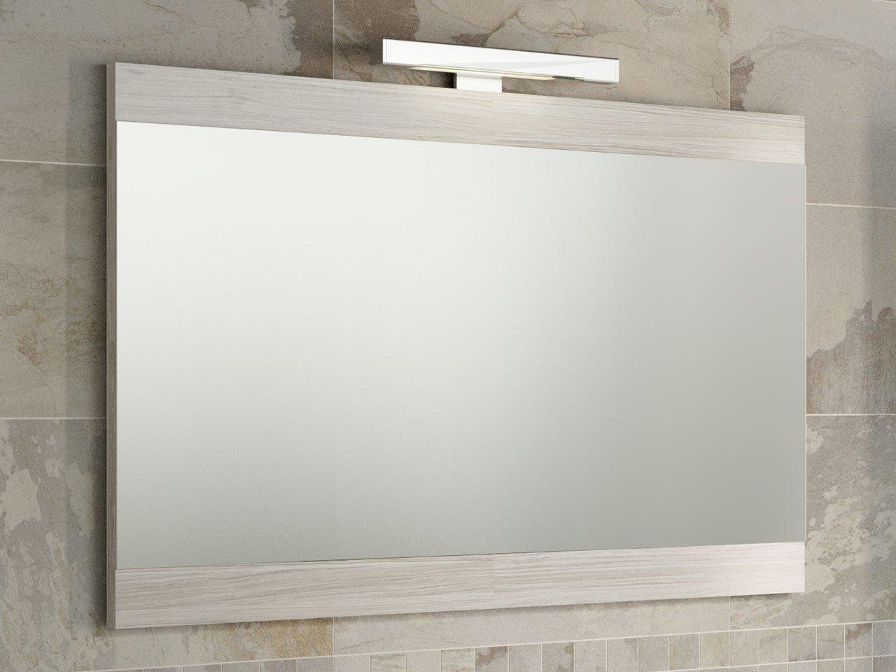 Progettare un armadio angolare for Armadio bagno ikea