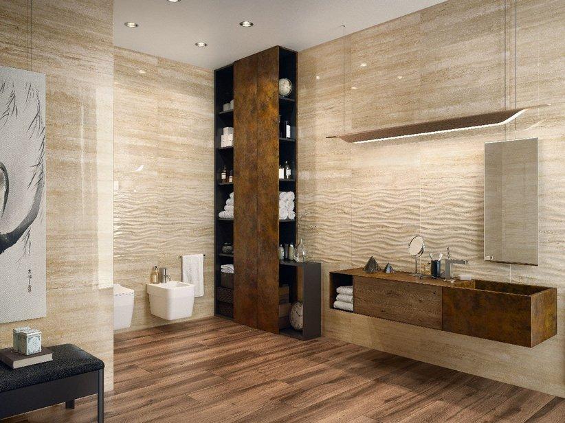 Pavimenti bagno iperceramica iperceramica piastrelle qualit a