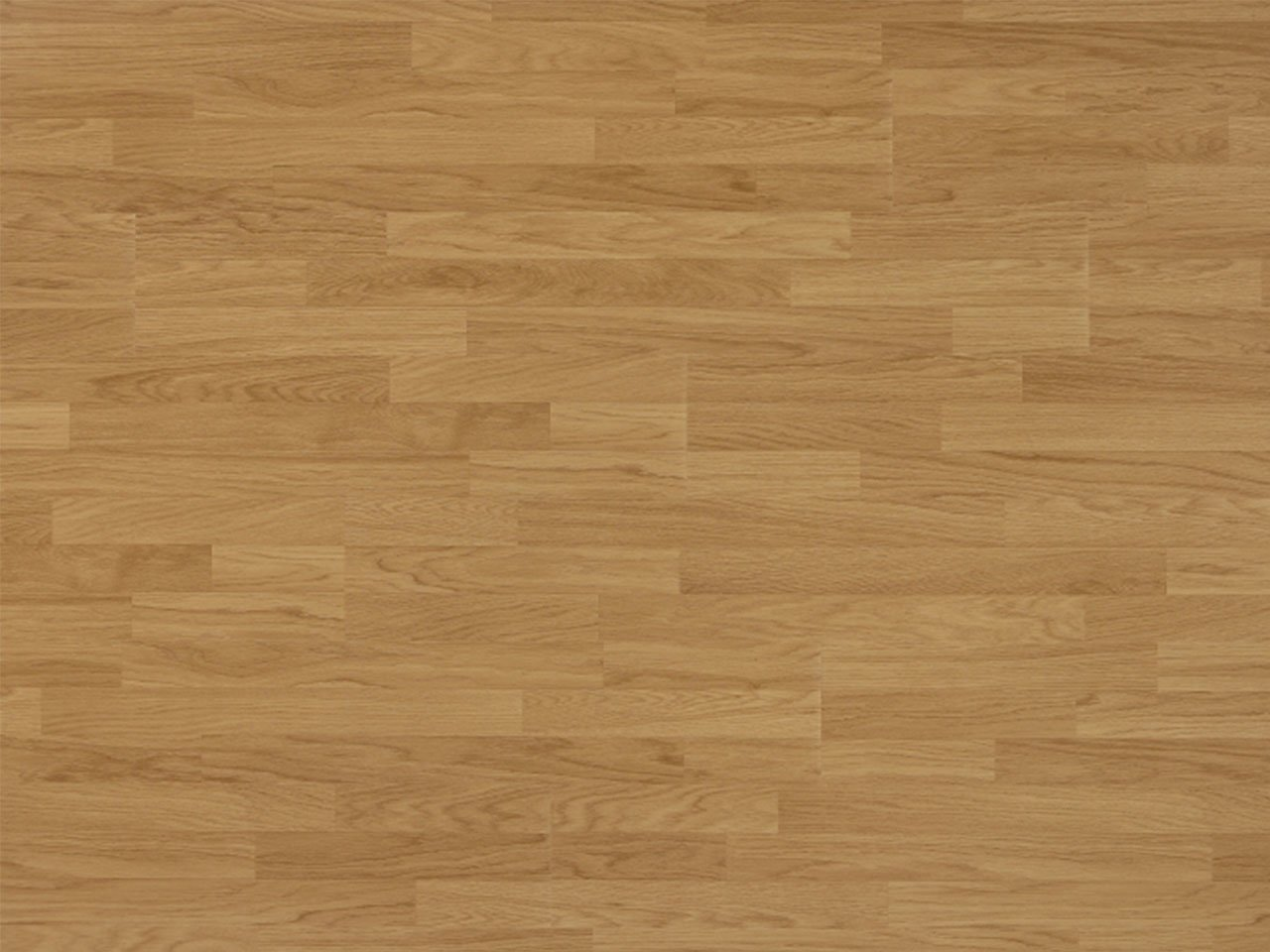 Laminato oak 3strip 6mm 1292x192mm iperceramica for Finto parquet ikea