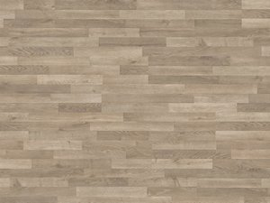 GARRISON OAK GREY MF4565 3 STRIP