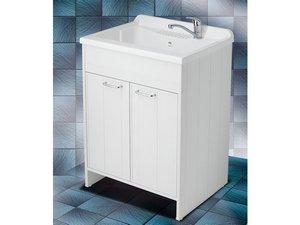 Miscelatori lavatoio da esterno ikea 2014 - Miscelatori bagno ikea ...