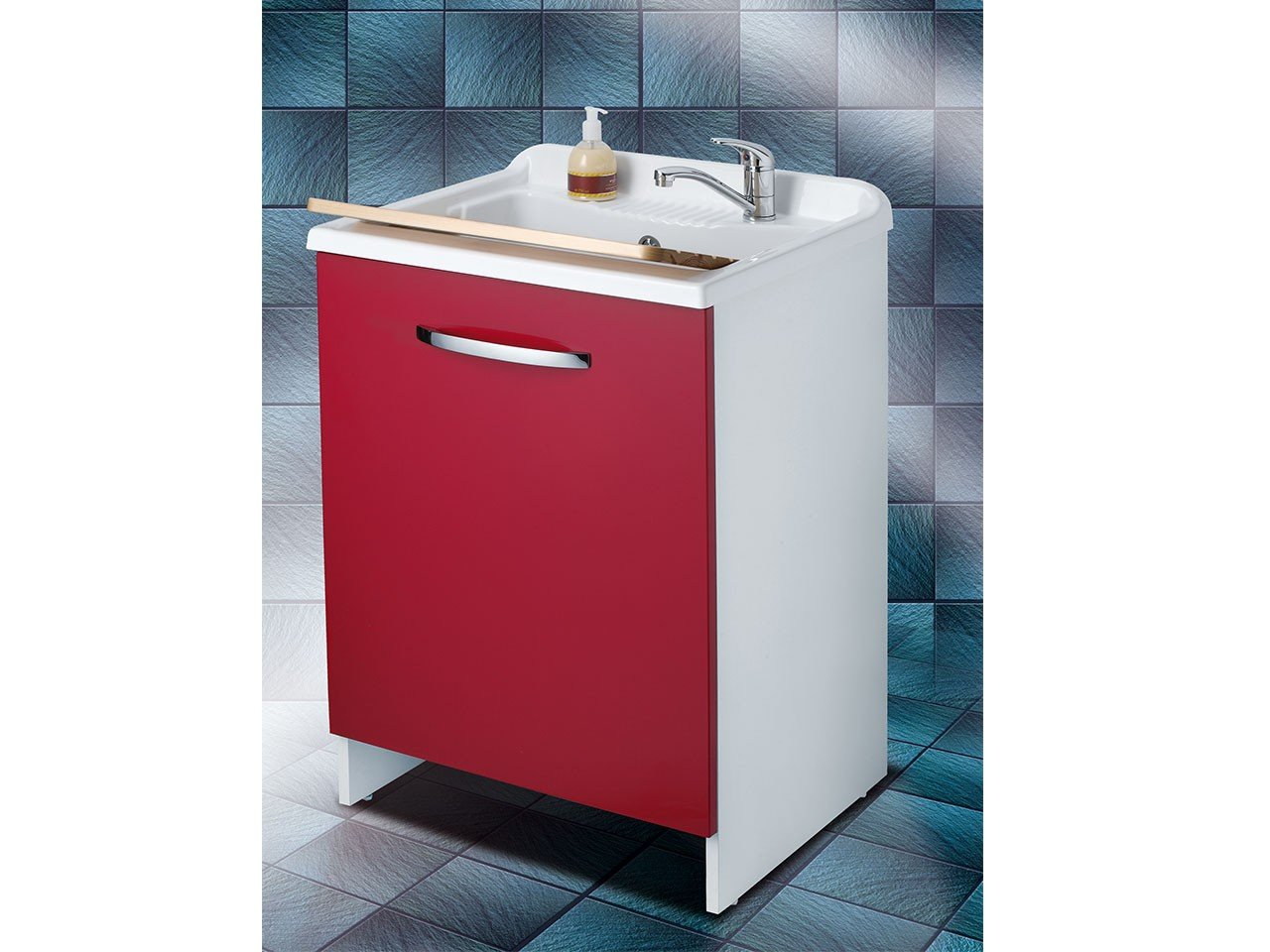 Best Laundry Tub : \ Laundry Sink Furniture \ Laundry Sink Furniture - Top Color \ TOP ...