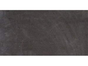 LOUNGE NATURALE BLACK 30X60