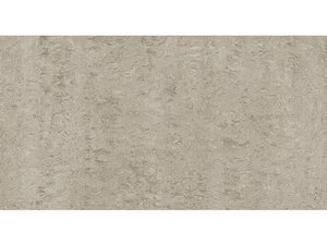 LOUNGE LEVIGATO GREY 30X60