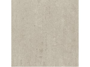 LOUNGE NATURALE GREY 60X60