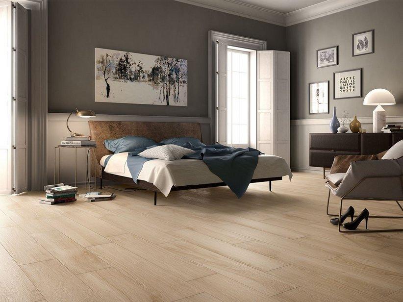 slate blue bedroom ideas related keywords amp suggestions best 20 slate blue walls ideas on pinterest