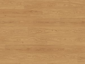 MILONGA OAK DP3108 1STRIP *
