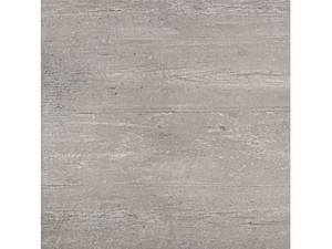 WOOD2 DUST RETT. 60X60