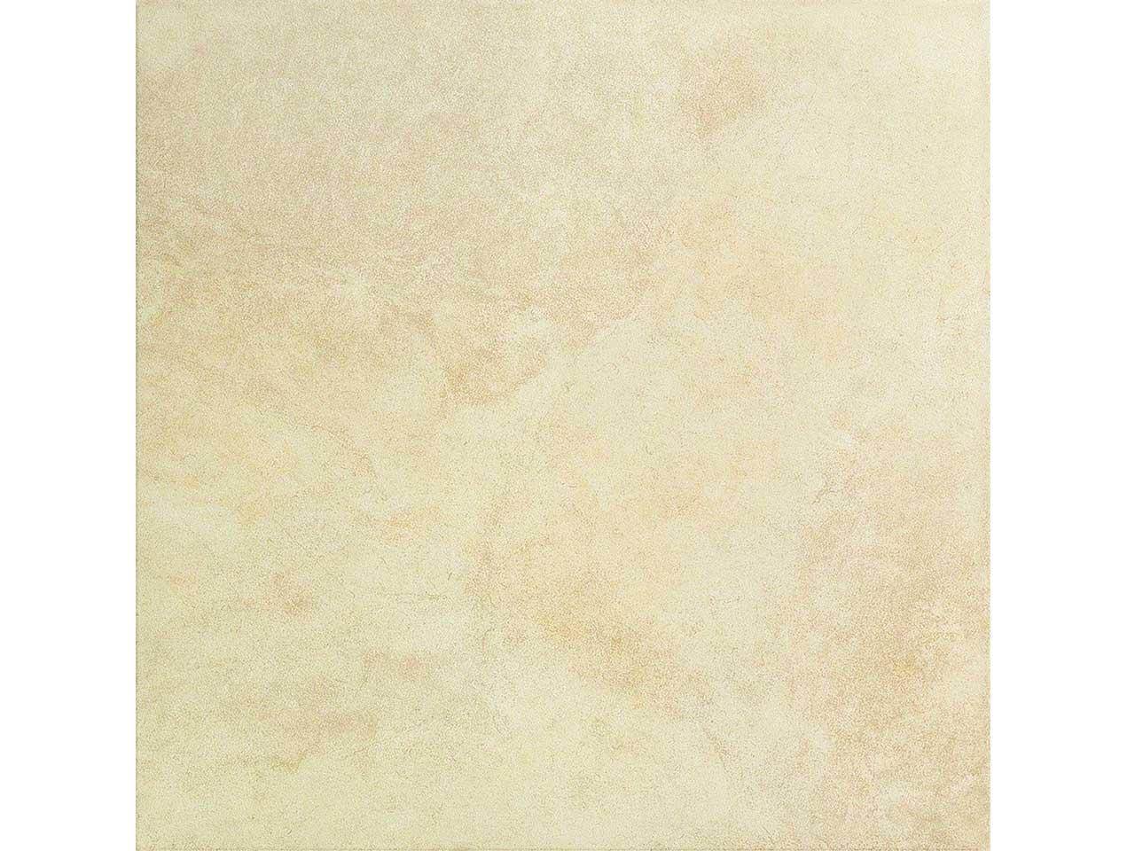 York/khiva beige rh21 rett. 60x60   iperceramica
