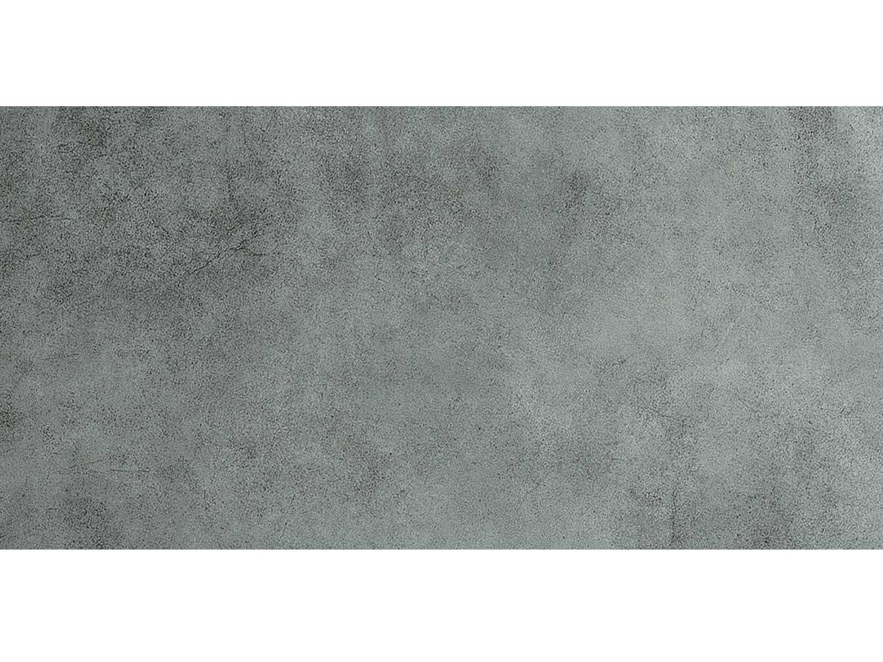 York/timur grigio rh23 30x60   iperceramica