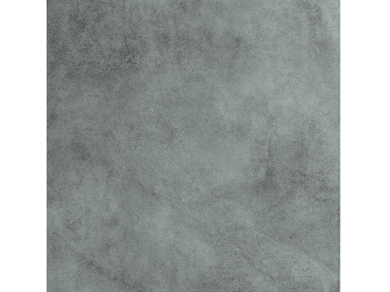 York/timur grigio rh19 rett. 60x60   iperceramica
