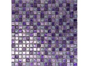 MOS MAYA PURPLE 30X30 BX