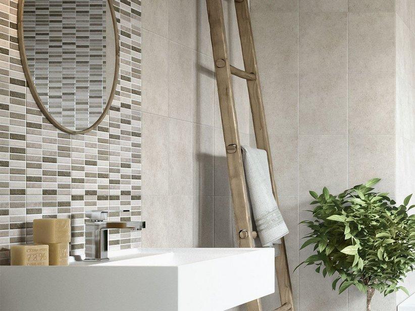 Badezimmer serie. top full size of badezimmer hemnes badezimmer home