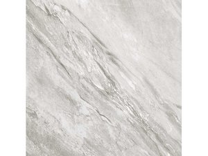 NOBLES GREY ANTICATO 60X60 RETT