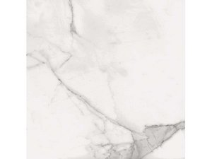 NOBLES WHITE ANTICATO 60X60 RETT