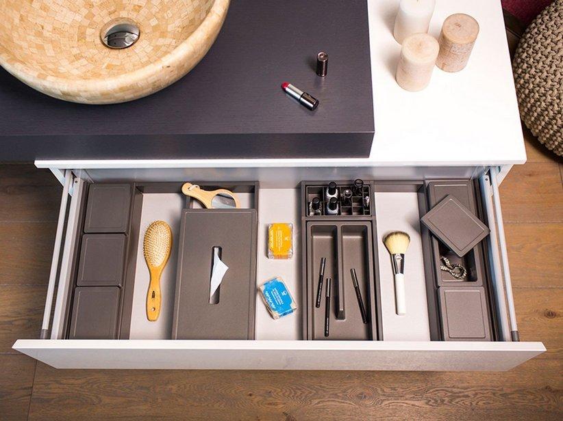 accessori per mobili bagno iperceramica