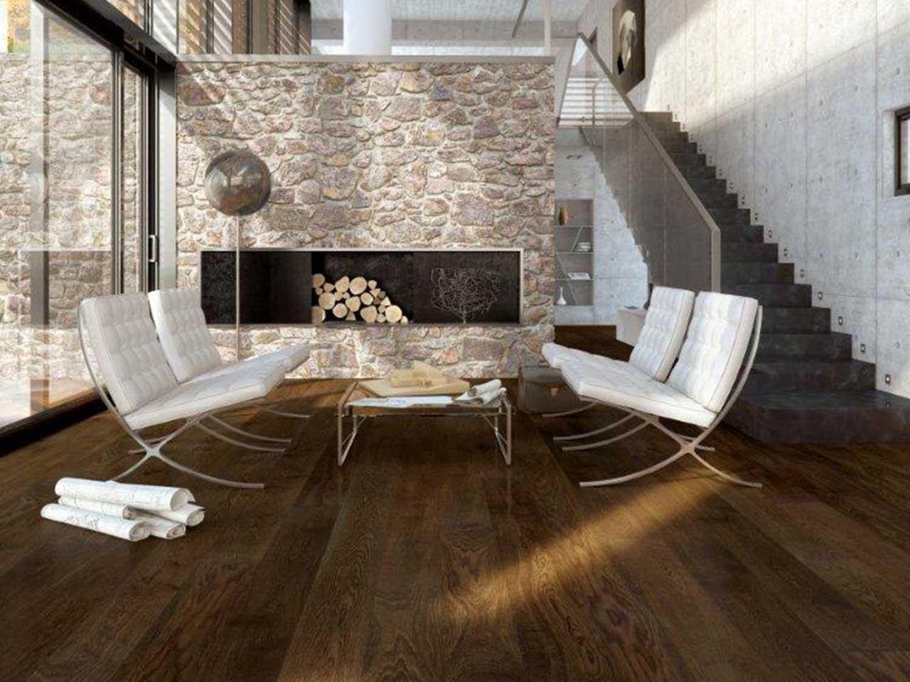 Pavimenti In Laminato Prezzi E Offerte. Perfect Pavimento Di ...