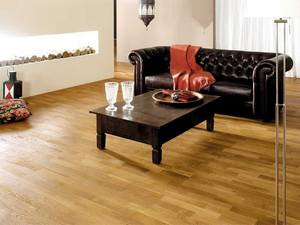 PARQUET IN ROVERE 3 STRIP PREZZO INCREDIBILE