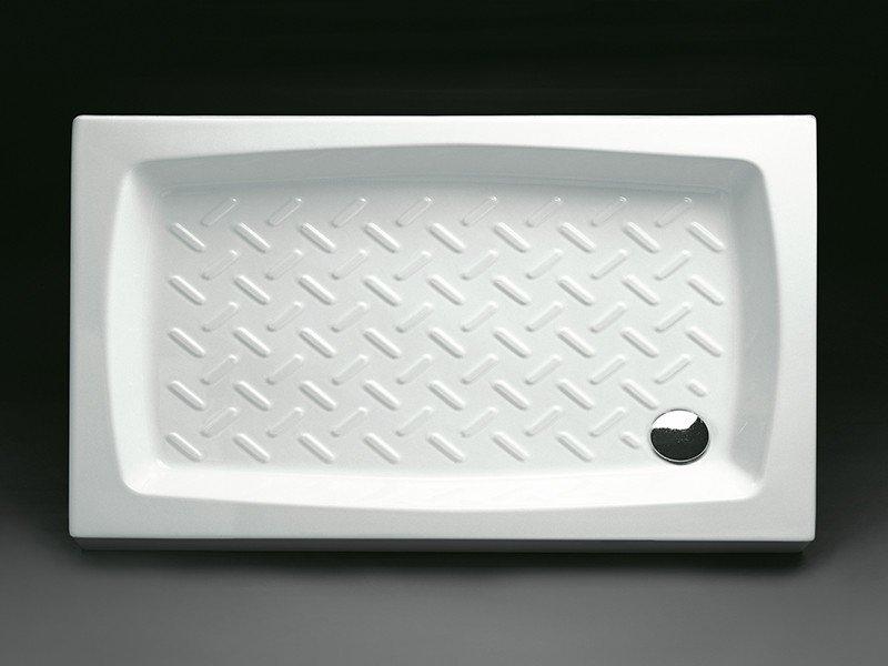 Piatto doccia hera cm. 70x100 h11   iperceramica